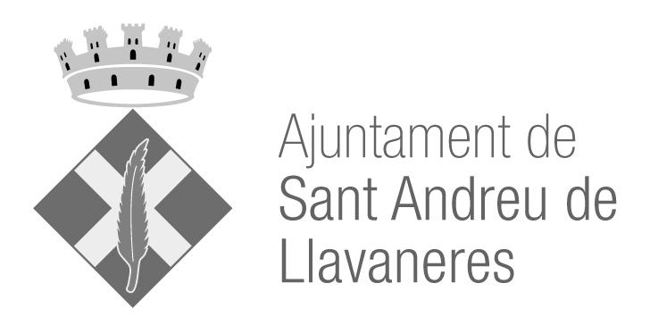 Ajuntament LLavaneres
