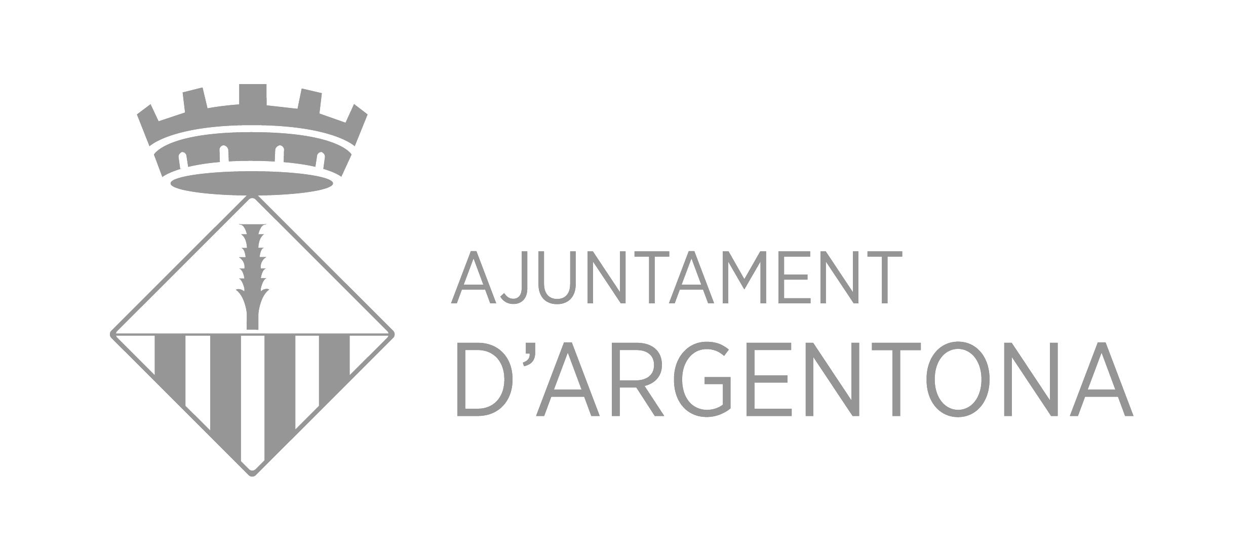 Ajuntament Argentona
