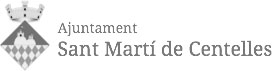 Sant-Martí-de-Centelles